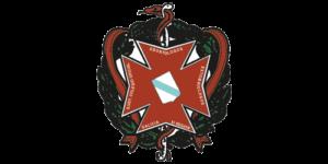 Logo-Colegio-de-Dentistas