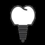 icono-implantología