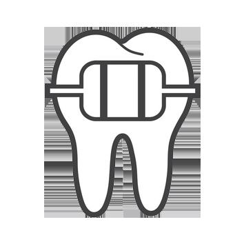 icono-ortodoncia